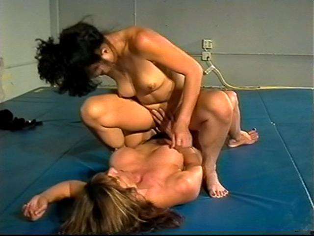 pamela anderson naked fucking gif