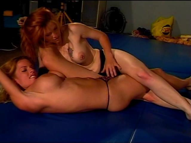 fat boy fucks sex slave